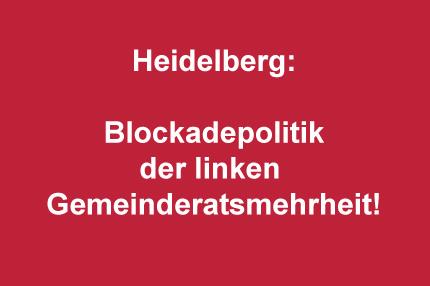 blockade-13022014