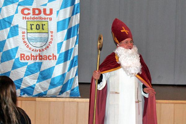 nikolaus-rohrbach7-061214