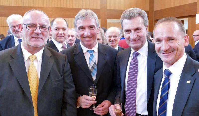 oettinger-jan2015
