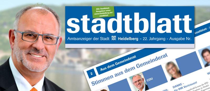 pfisterer-stadtblatt-240720