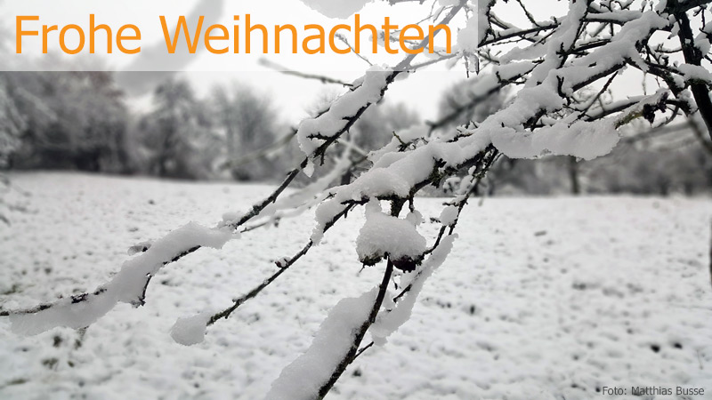 weihnachten-wp-14122016